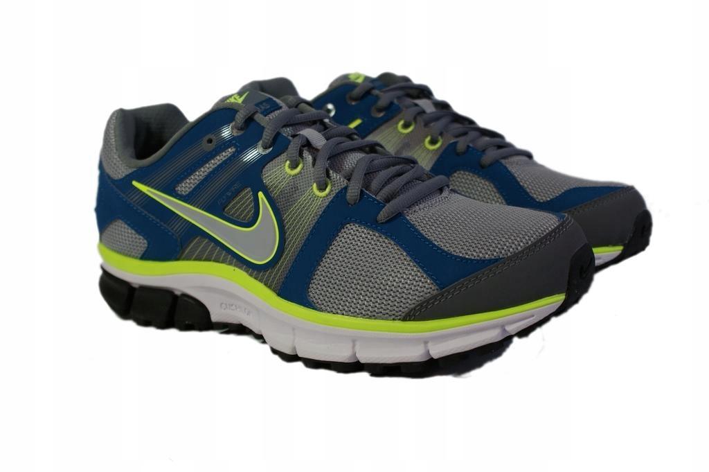 Nike Air Zoom Fly 2 707607 503 BUTY SPORTOWE