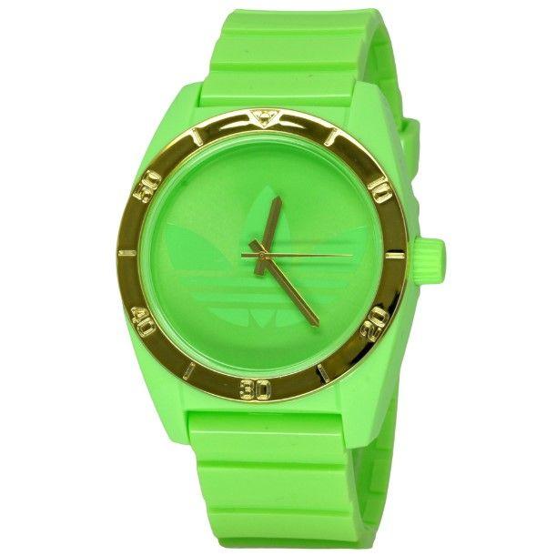 Unisex zegarek Adidas ADH2805