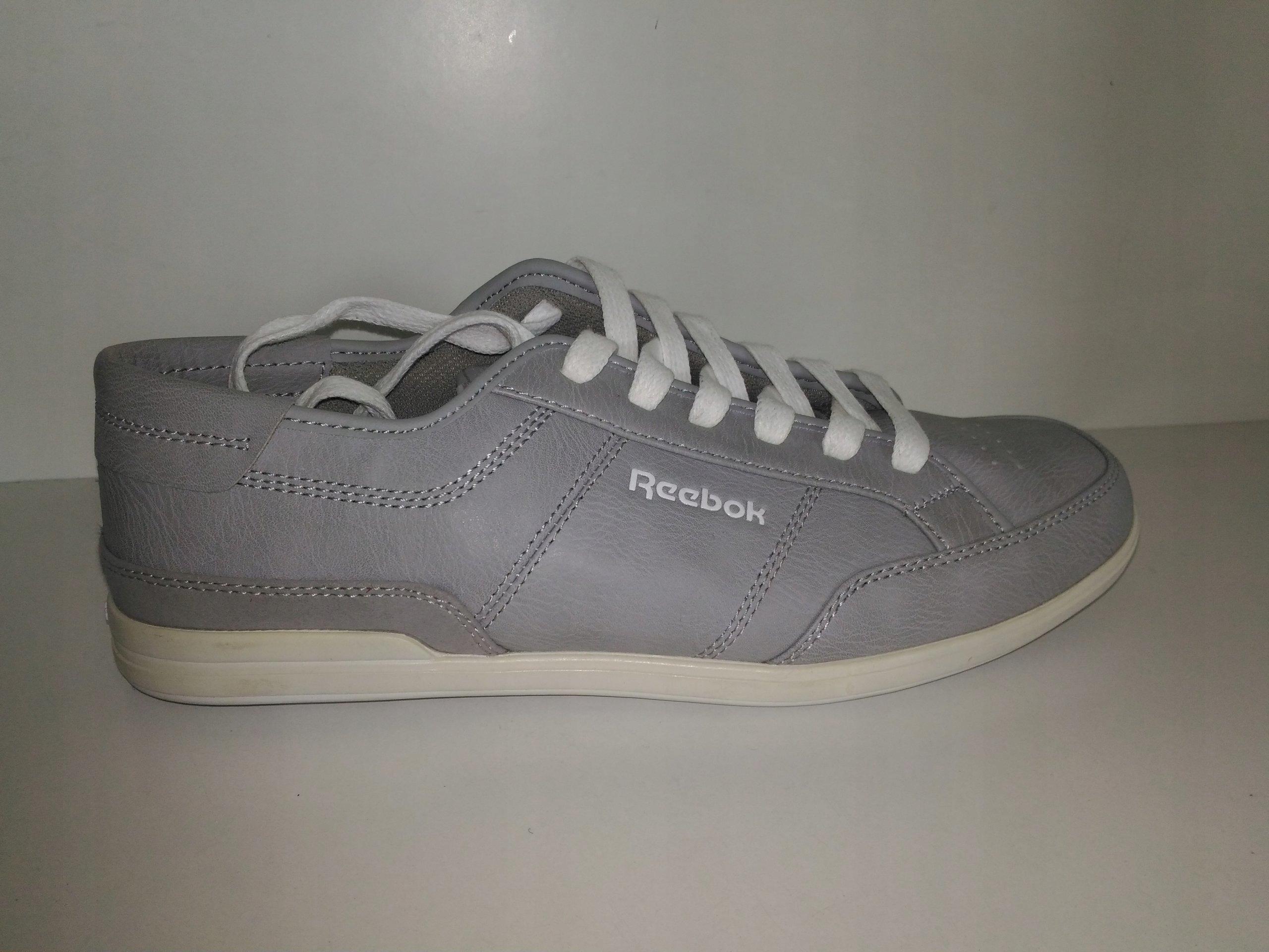 Buty używane Reebok V52775 rozmiar 40,5