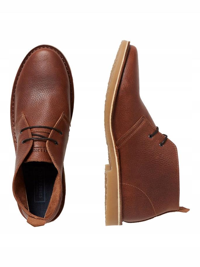 5f3030243d59b R706 jack jones męskie buty zimowe r. 43 - 7636010231 - oficjalne ...