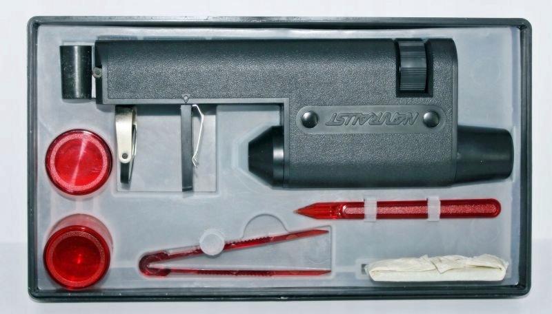 Mikroskopy używany w oficjalnym archiwum allegro archiwum ofert