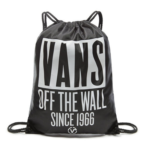 Worek Torba VANS League Benched Bag OFF THE WALL