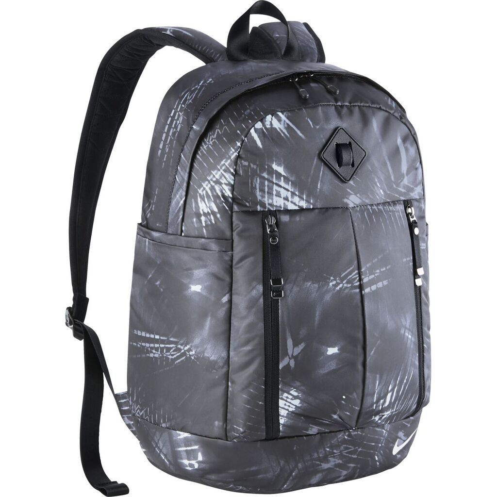 8bd3c17979fa3 Plecak szkolny Nike Auralux Backpack BA5242-021 - 7099401562 ...