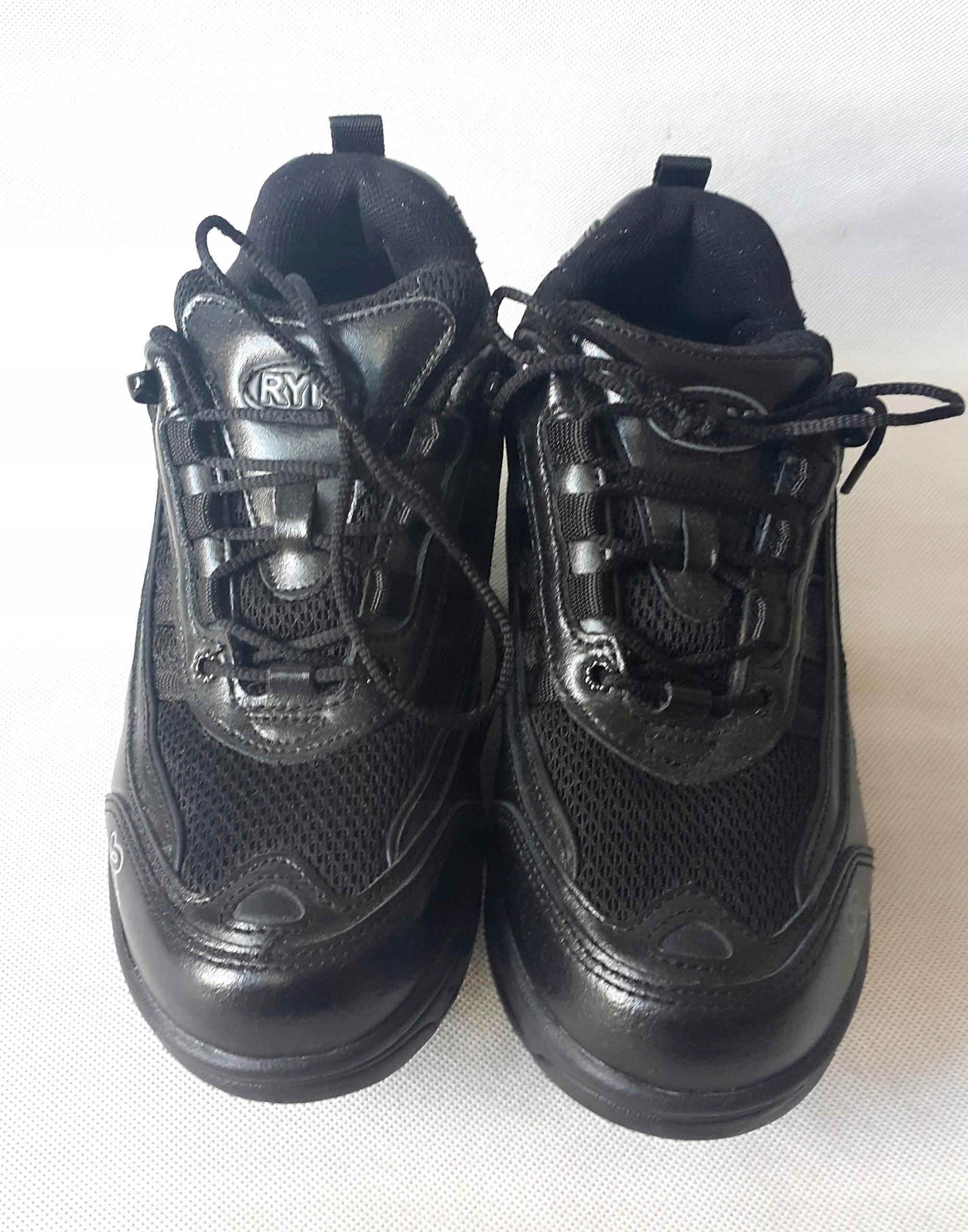 4f78c1d916cd RYN walking shoes 40 modelujące do fitnesu 40 26 - 7566942910 ...