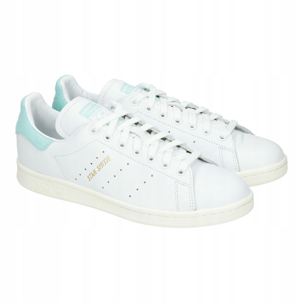 adidas Buty Stan Smith BZ0461 r.44 23 SunStyle 6975386667