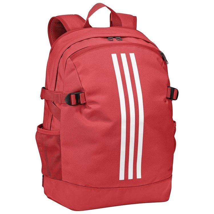 f731b96b4d3ec Adidas Plecak 3-Stripes Power Backpack CG0498 - 7220413826 ...