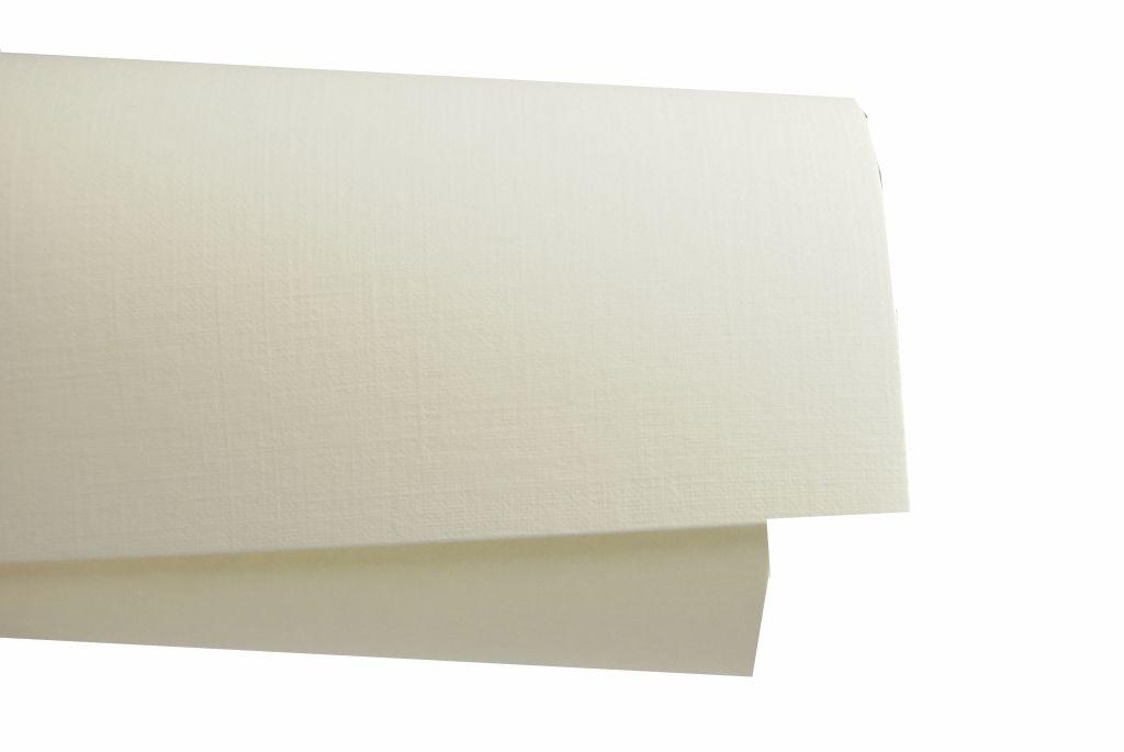 Papier Ozdobny Ecru A4 20 Ark 180g Len 3 6908701745 Oficjalne
