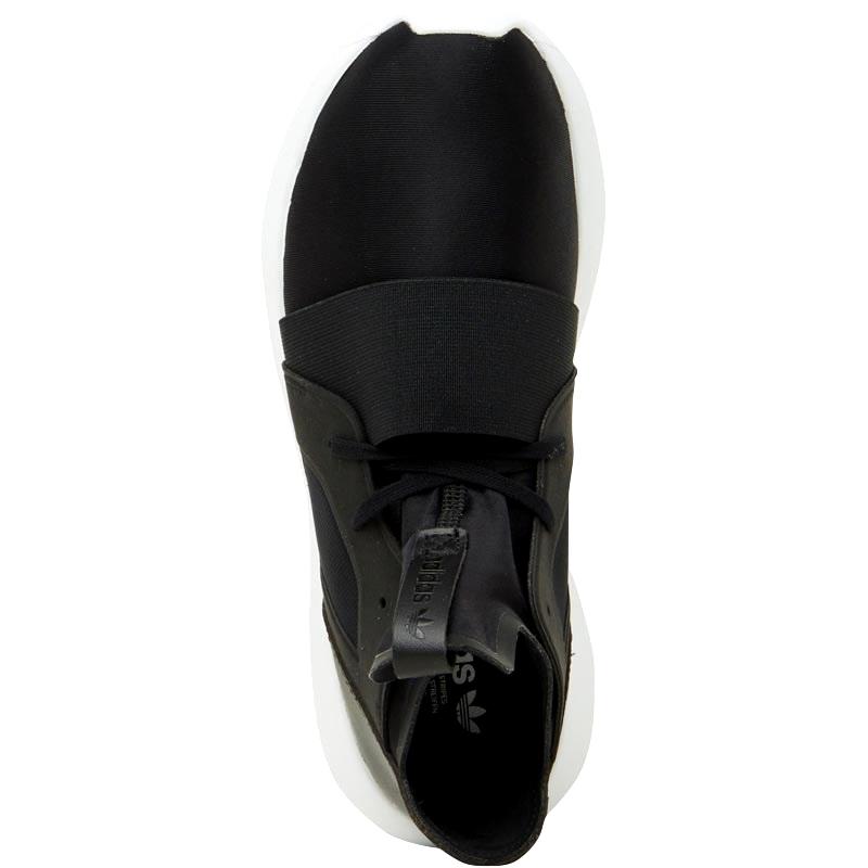 Adidas Buty Damskie Tubular Defiant Czarne 38 7418340777