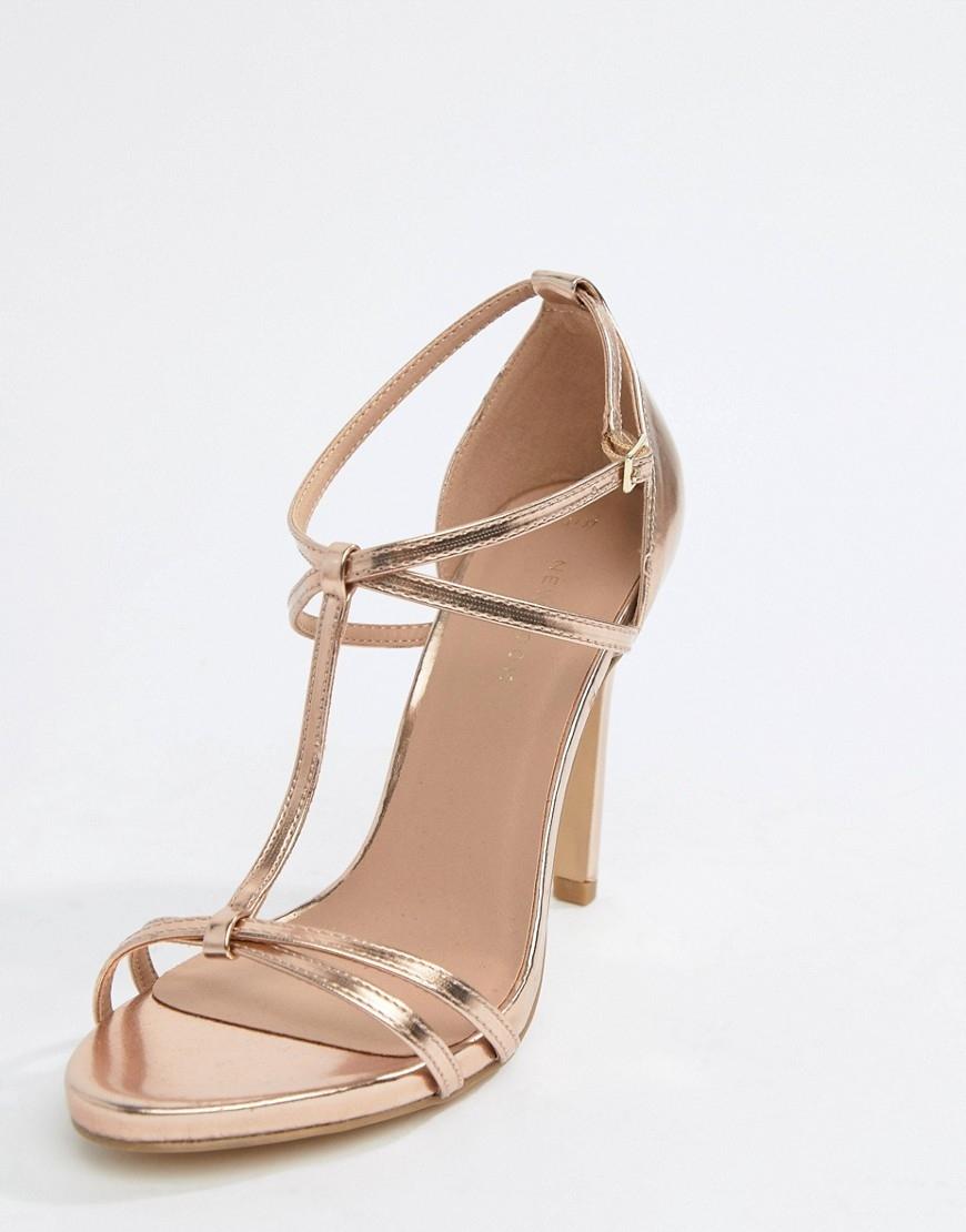 e41fe02867db8 buty damskie sandały w Oficjalnym Archiwum Allegro - Strona 20 - archiwum  ofert