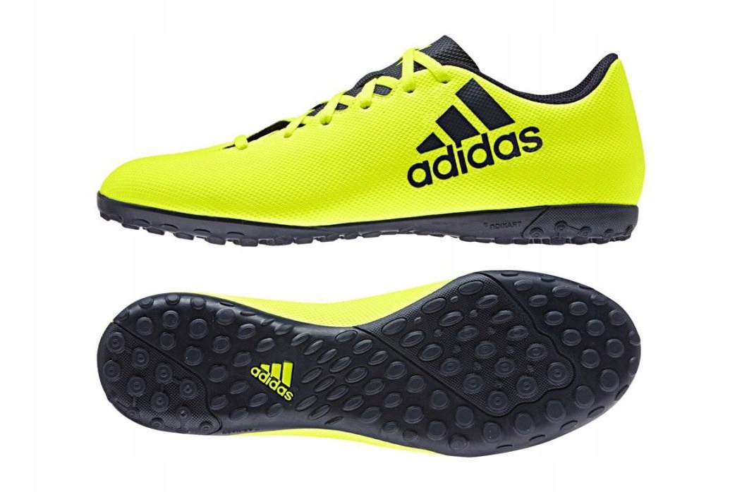 buty piłka nożna adidas męskie skórzane allegro