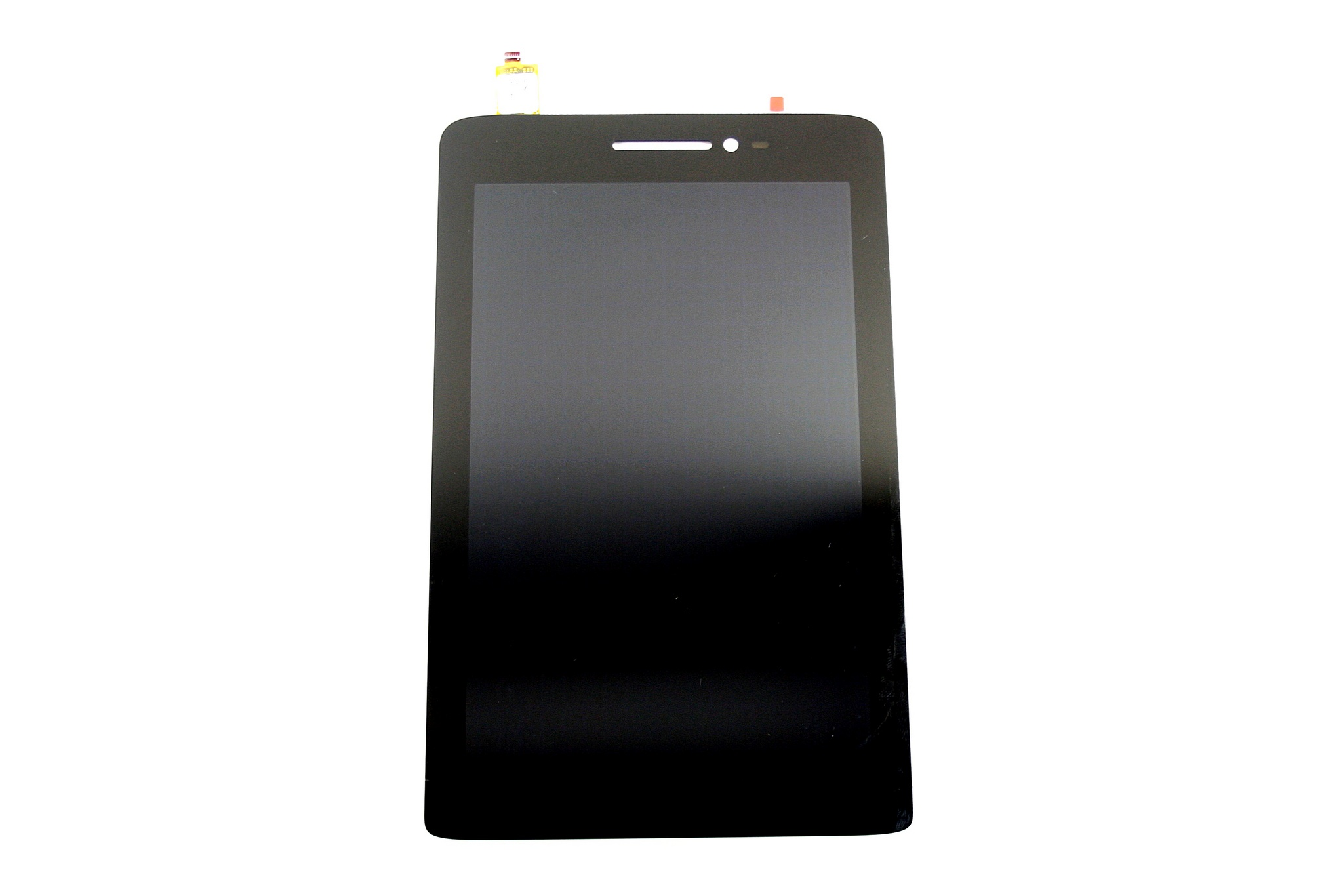 Digitizer Lcd Wywietlacz Dotyk Lenovo S5000 Nowy 7088404428