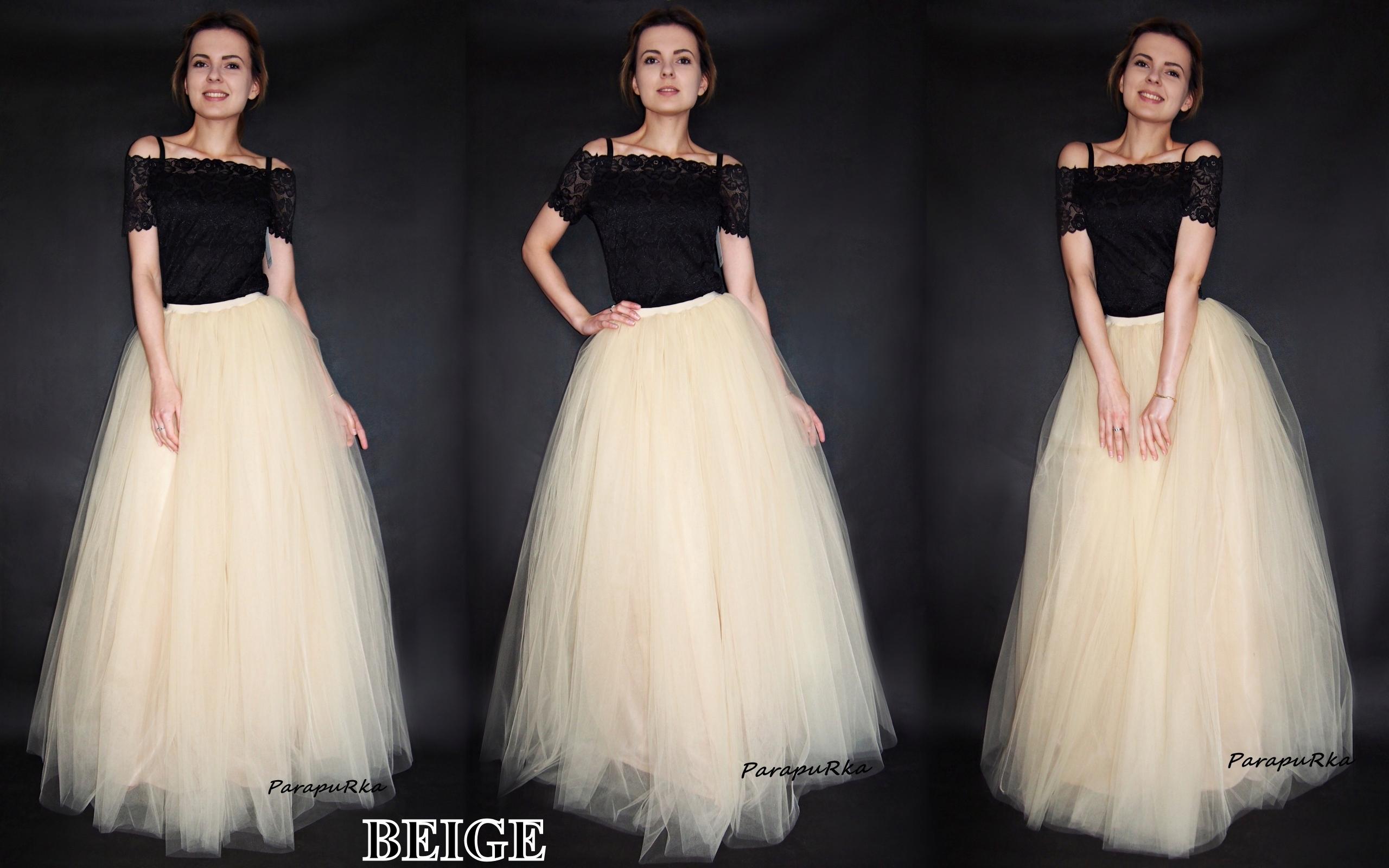 d669672df1 tiulowe sukienki na wesele Warszawa w Oficjalnym Archiwum Allegro -  archiwum ofert