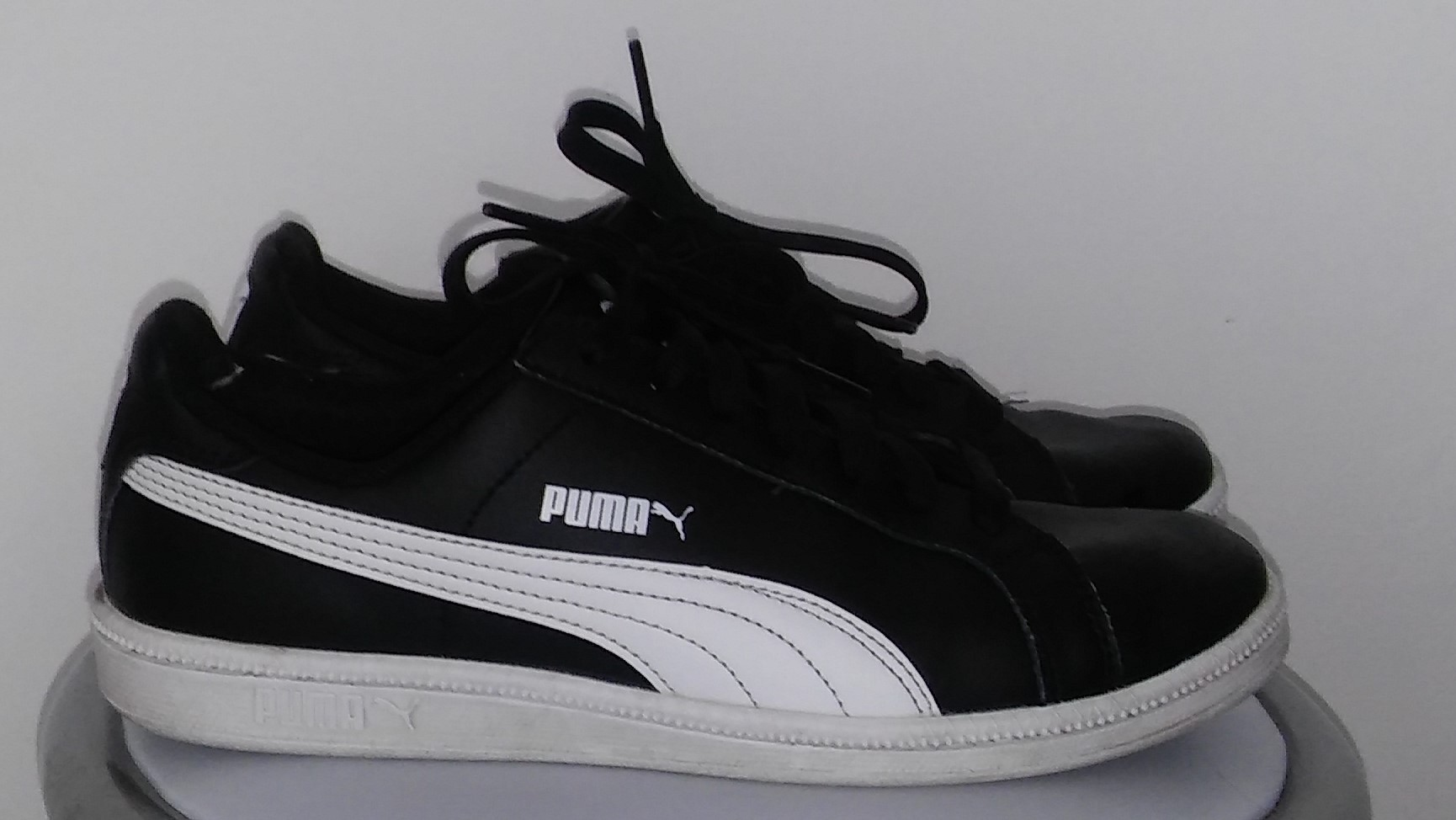 c1d30316 Buty sportowe Puma 38 damskie - 7467263774 - oficjalne archiwum allegro