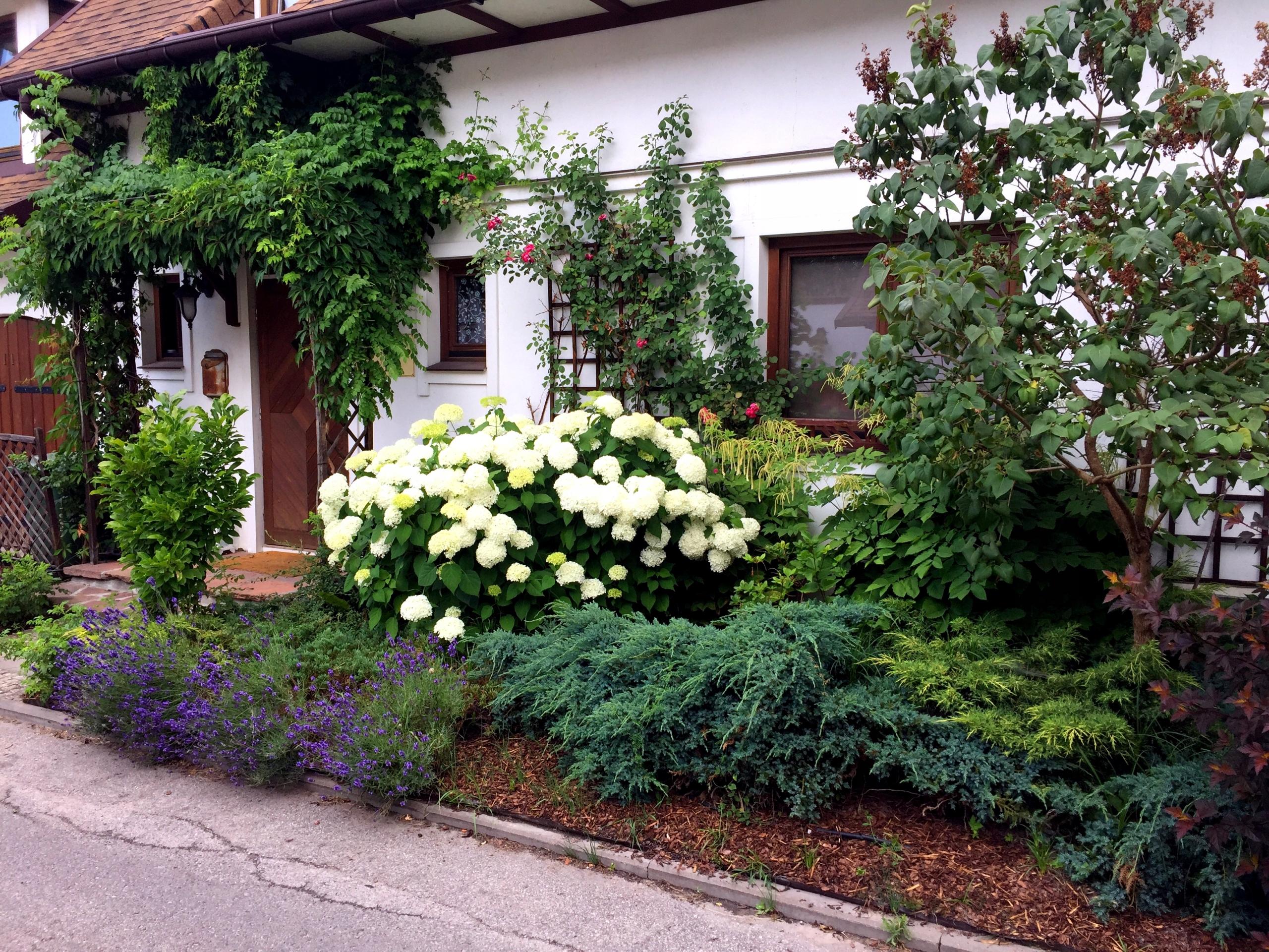 Sprzedam dom (segment) Nowa Iwiczna
