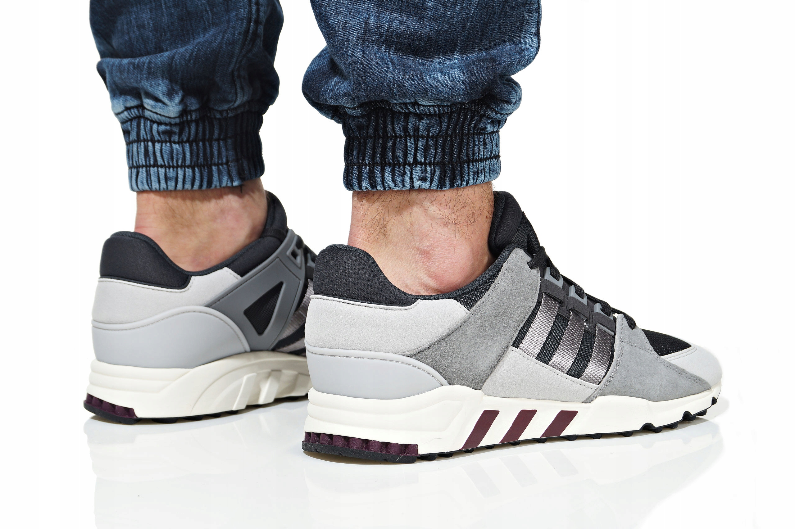 new products 8e198 0882a BUTY ADIDAS MĘSKIE EQT SUPPORT CQ2420 R. 44 23 (7313377282)