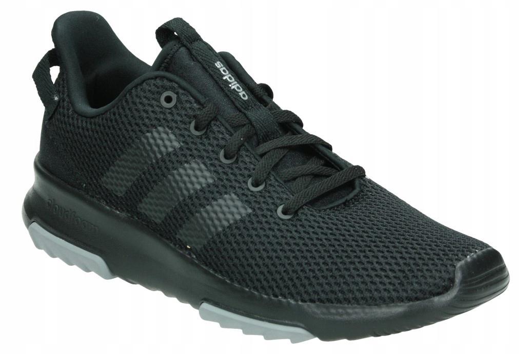 Adidas, Buty męskie, Cf Racer Tr B43651, rozmiar 44 23