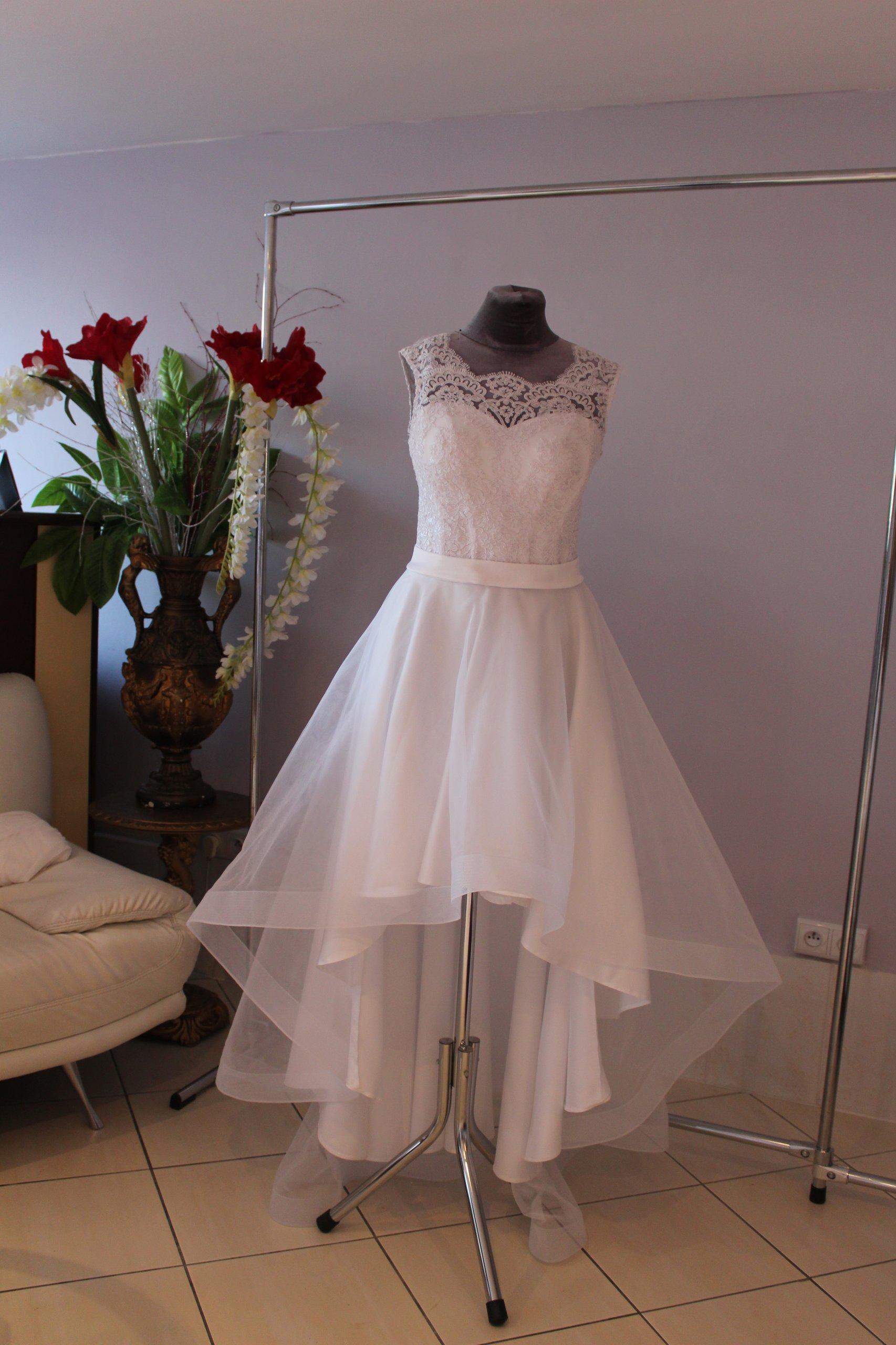 c3dbae6c92 suknia idealna w Oficjalnym Archiwum Allegro - Strona 5 - archiwum ofert