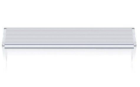 Oświetlenie LED A601 600mm Regulator Chihiros