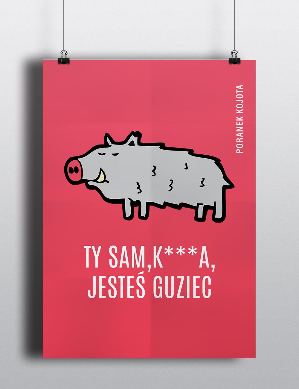 Plakaty Filmowe Polskie Komedie 16 Wzorów 7141796635