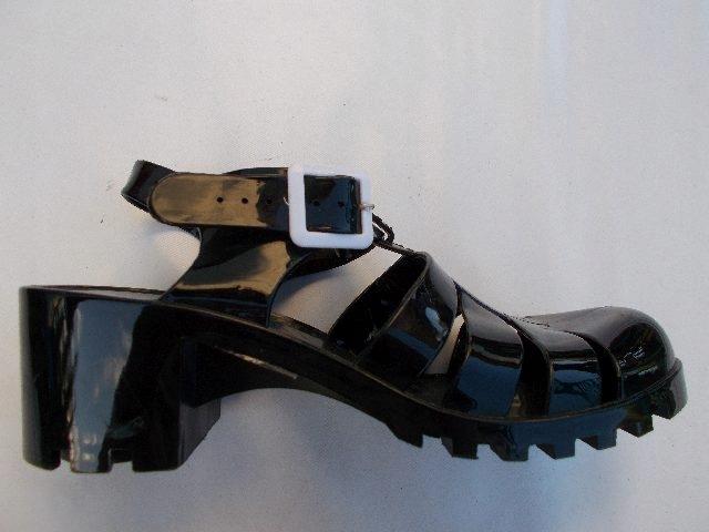 13f6518ce4890 plastiki buty w Oficjalnym Archiwum Allegro - Strona 2 - archiwum ofert