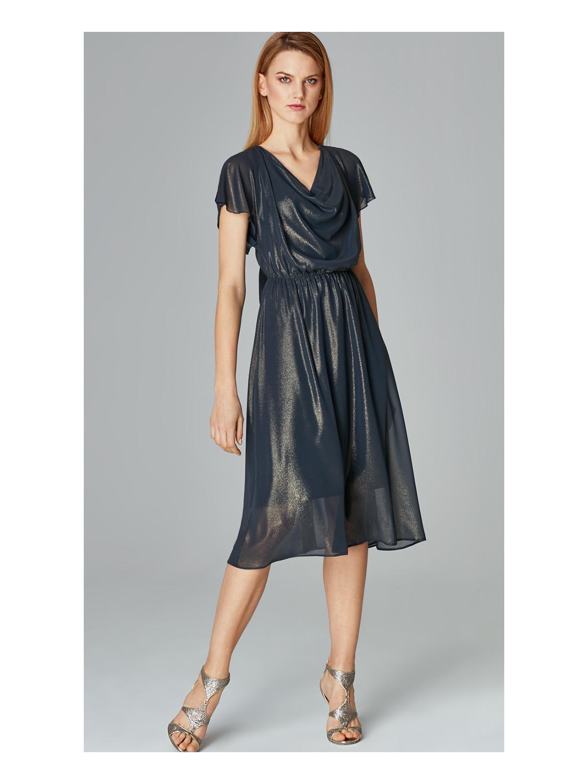 371f492f73 TARANKO sukienka roz 38 M - 7106320774 - oficjalne archiwum allegro