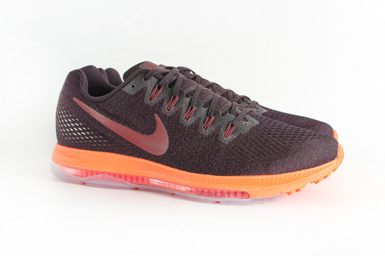 69b852cecc8e6 BUTY NIKE ZOOM ALL OUT LOW r.44 AIR MAX 90 1 95 - 7133662171 ...