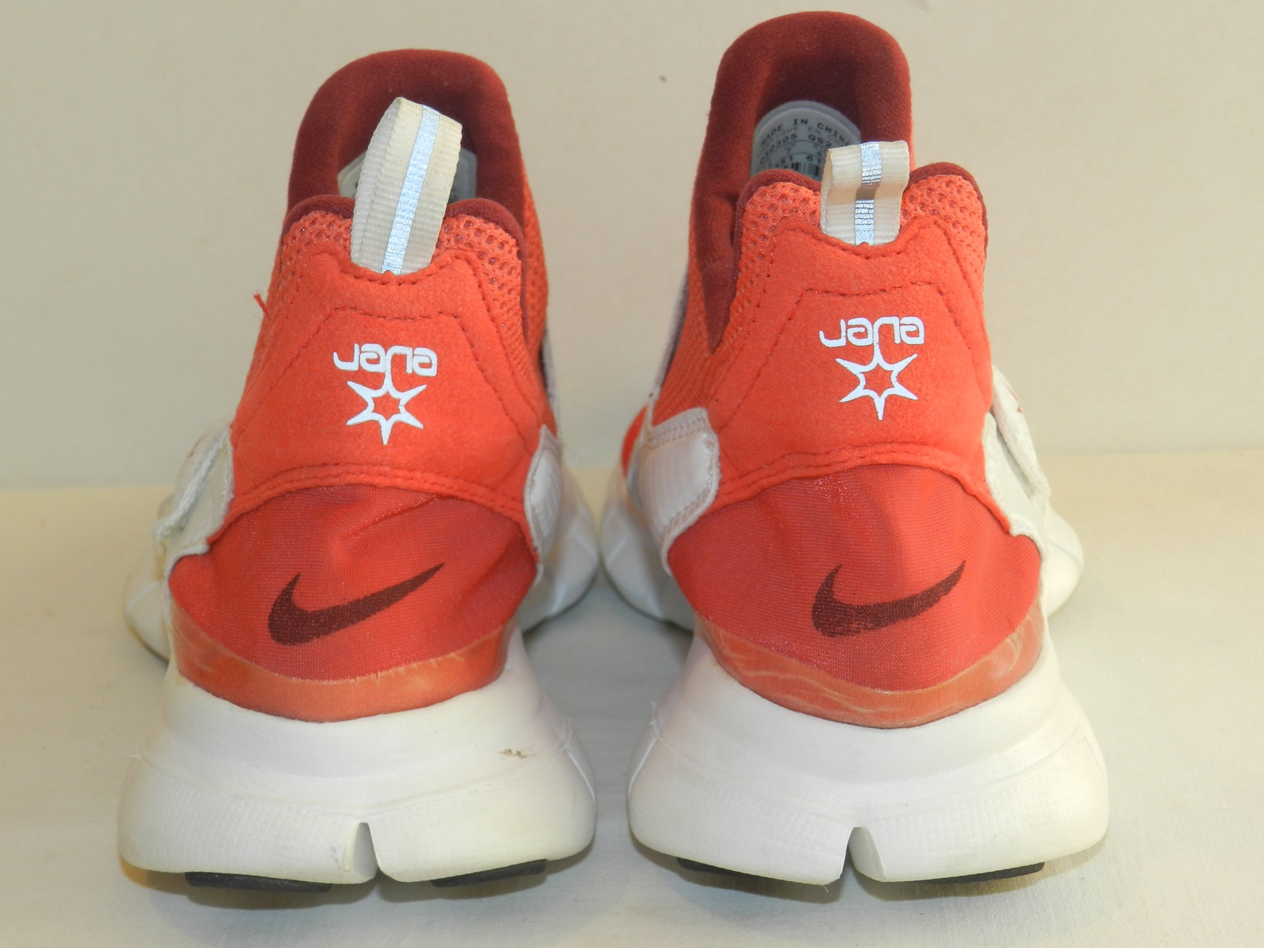 81cb0b127b7 ... authentic nike free 4.0 jana do biegania r.41 7320184625 a9a33 77412
