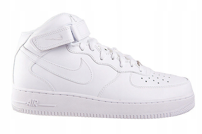 new product f08b1 acd6c Nike Air Force 1 Mid 07 315123-111