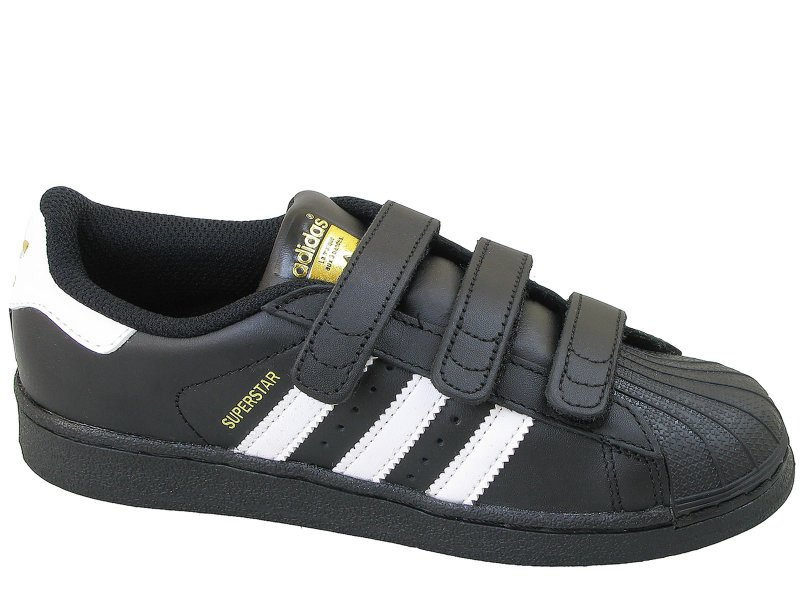80b65ab2ec48 796c168c7591 ADIDAS SUPERSTAR FOUNDATION B26071 NA RZEPY 28 - 6969659730 .