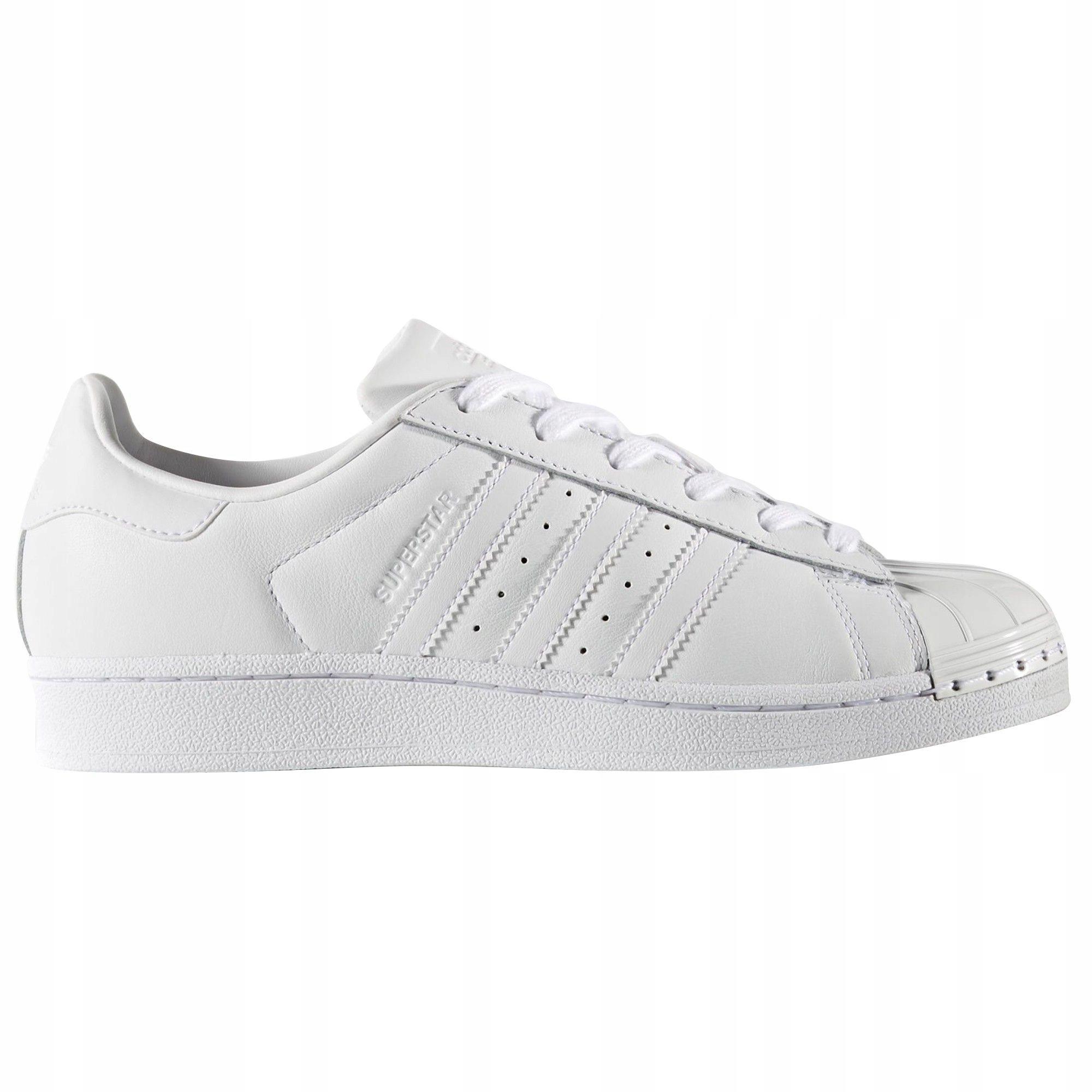 ... 7545f46326c5 adidas Superstar 80s BY9751 buty damskie r 40 - 7401491609  - oficjalne archiwum allegro ... d69fd90a7790f