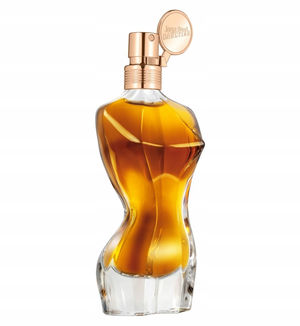 Jean Paul Gaultier Classique Essence - EDP 50ml UK