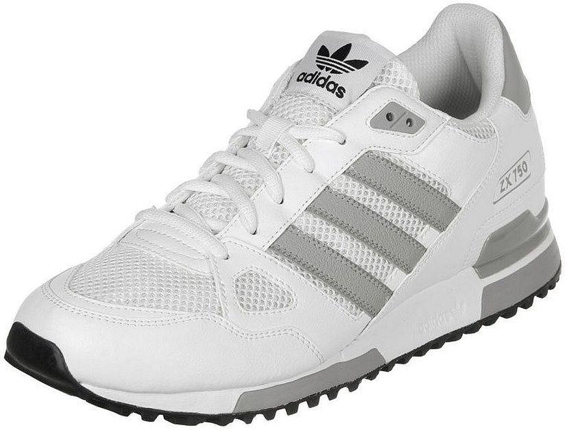 32ffa1e0e ... switzerland buty mskie adidas zx 750 s76189 r 39 24.5cm c4532 5d651