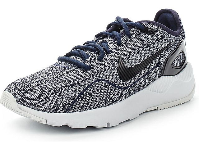 Nike Wmns Bella Kai Thong AO3622 002 czarne, damskie