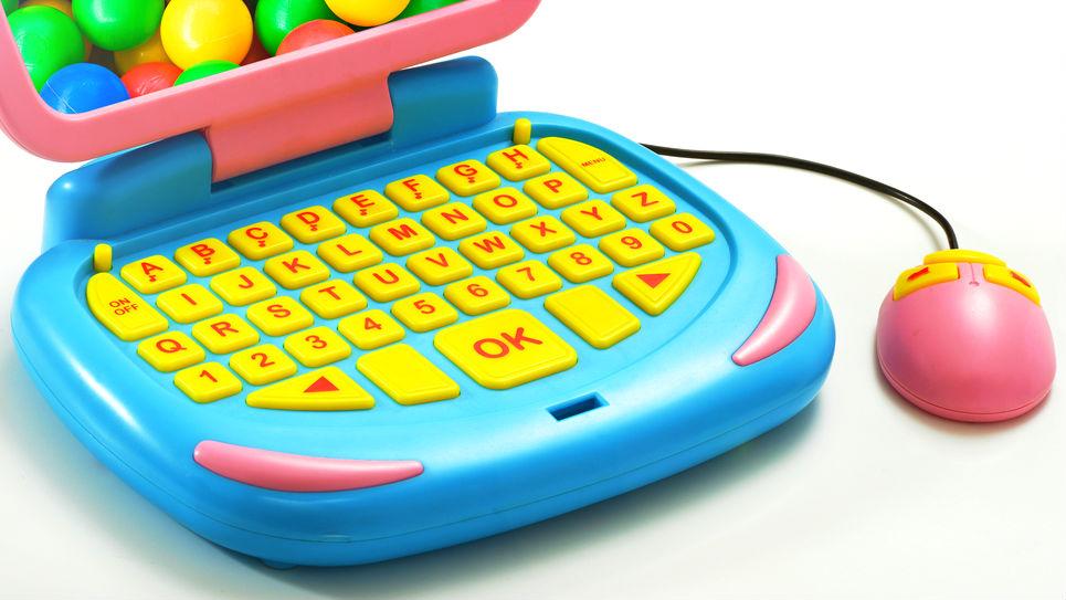 Interaktywne Zabawki Edukacyjne Dla Dzieci 3 Allegro Pl