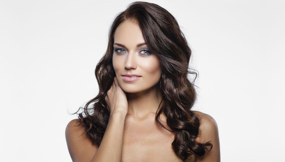 5 Niezastąpionych Produktów Do Kręconych Włosów Allegropl