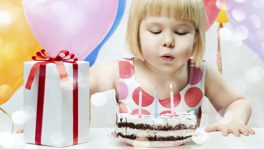 Urodziny Kolezanki Z Przedszkola Wybieramy Prezent Do 30 Zl Allegro Pl