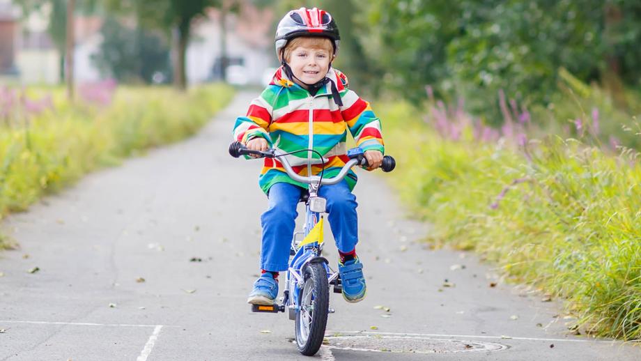 Popularne Rowery Tradycyjne Dla Dziecka Do 400 Zl Allegro Pl