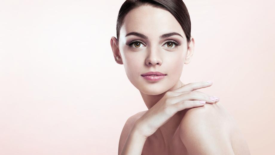 Makijaż Dla Cery Naczynkowej O Tym Musisz Pamiętać Allegropl