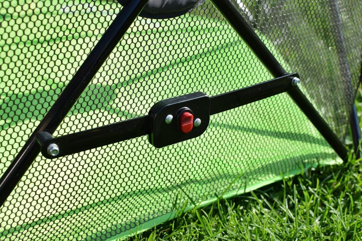 Photo 6 LockGuard Lock