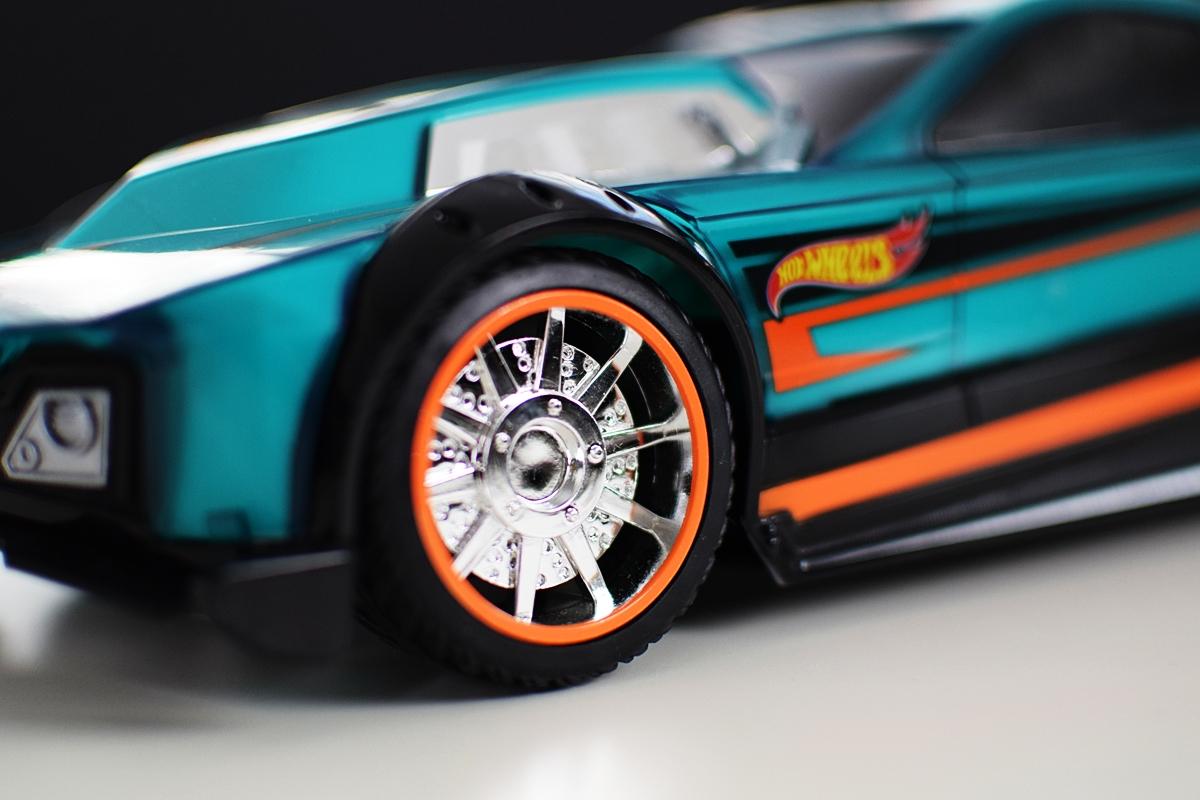 Photo 10 Wheel