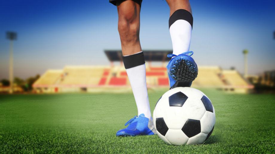 Top 5 – buty do piłki nożnej za maksymalnie 250 zł