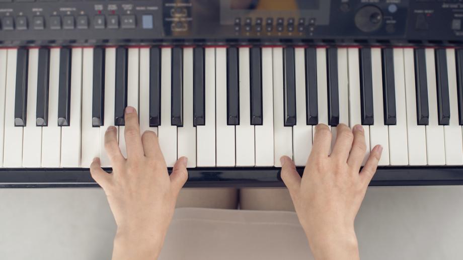 Wybieramy keyboard – przegląd modeli do 1000 zł