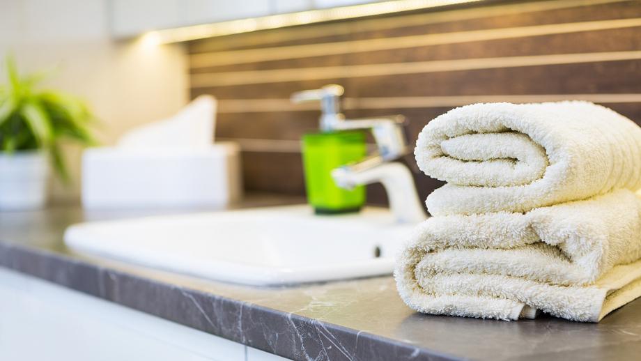 Idealne Dodatki Do Białej łazienki Allegropl