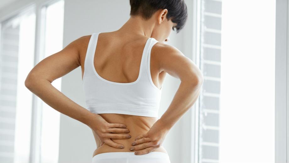 Kolka nerkowa – przyczyny, objawy, leczenie, dieta