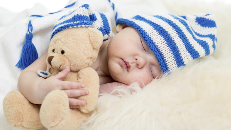 10 Pomyslow Na Prezent Dla Noworodka Do 100 Zl Allegro Pl