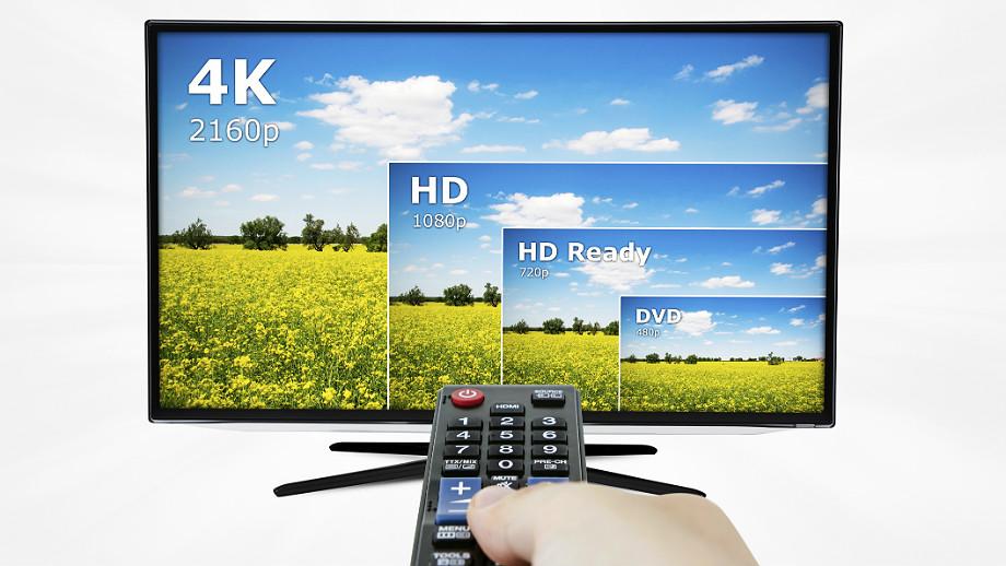 Telewizory 4K w cenie do 5000 zł. Czy znajdziemy coś ciekawego?