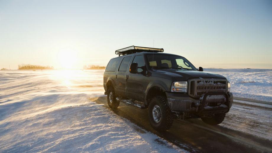 Volvo Fh13 540 Epsilon M110 2011r Drewna Lasu 6x4 10158176560 Allegro Pl