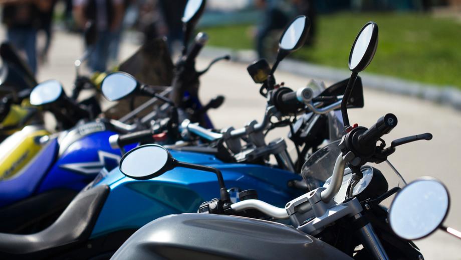 Motocykle 125 Zaczynamy Przygode Z Motocyklami Allegro Pl