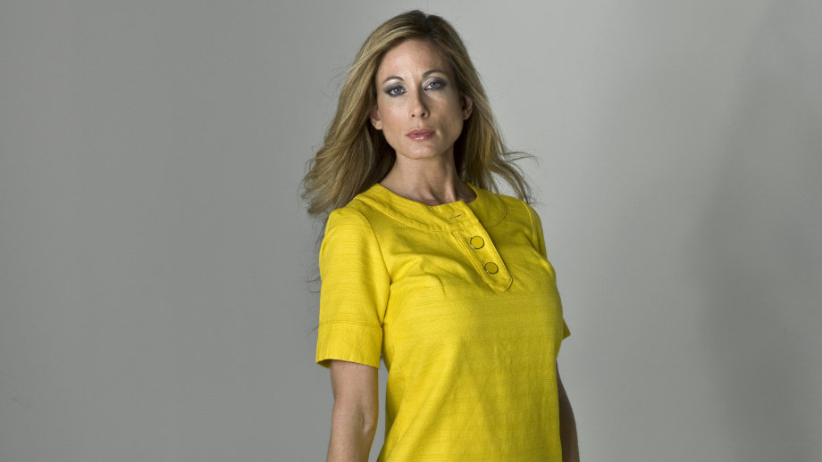 3a30892d Jak wyglądać modnie po pięćdziesiątce, czyli stylizacje dla kobiet ...