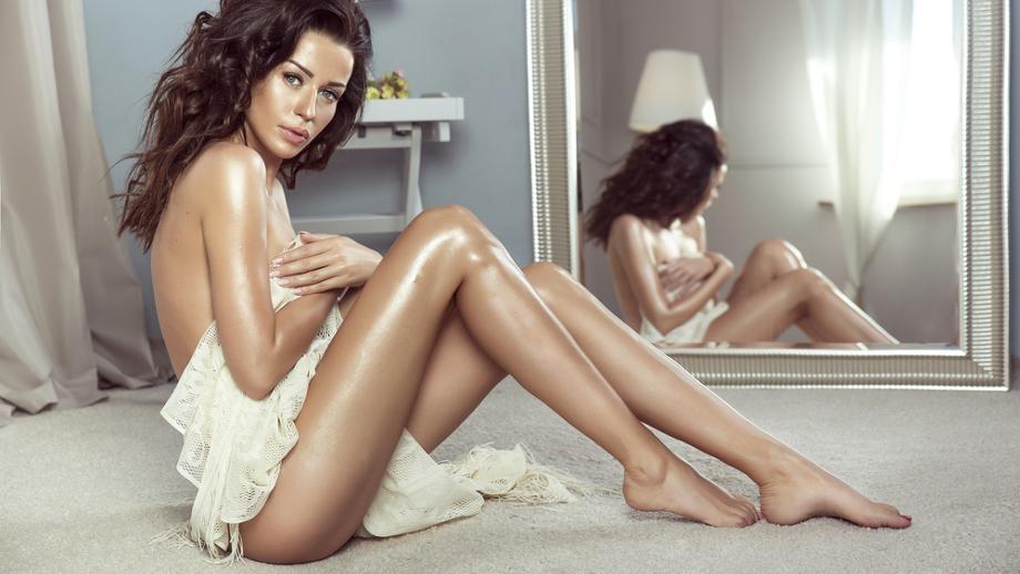 Kolorowe kosmetyki do ciała – olśniewaj piękną skórą!